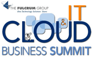 Cloud_IT Summit Logo_emailable