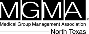 Register for December's North Texas MGMA Lunch here!