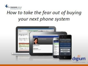 Fear_Phone-System
