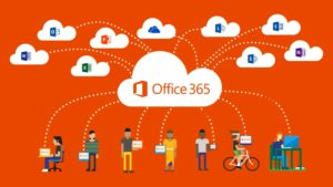 Fulcrum Group Office 365 Migration Help Resources