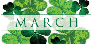 March Happenings At The Fulcrum Group