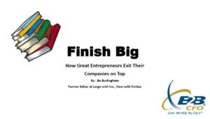 Presentation_B2BFinish Big_Screenshot