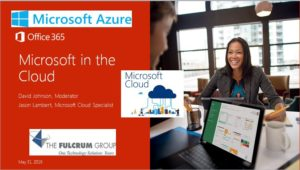 presentations_microsoft_microsoftcloud_screenshot