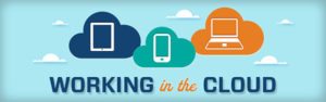 Fulcrum Group Newsletter Productivity In The Cloud