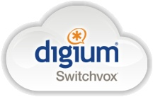 hosted-voice-cloud-switchvox