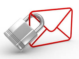 Email Security Tips from The Fulcrum Group