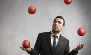 IT Vendor Management help from The Fulcrum Group