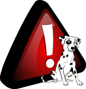 Security Alert from The Fulcrum Group