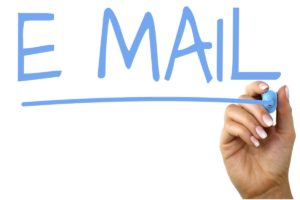 Email Best Practices From The Fulcrum Group
