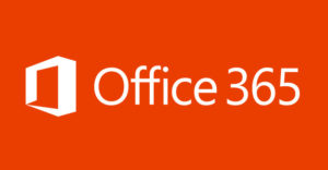 Office 365 Features & Tools