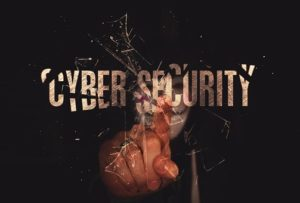 Resolutions for Cybersecurity