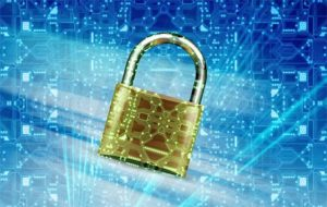 Cybersecurity Stats for small businesses