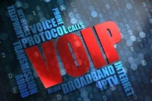 VOIP Providers are HIPAA Business Associates if messages or call recordings contain PHI.