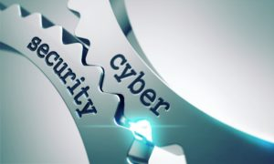 Is Your IT Provider Secure?