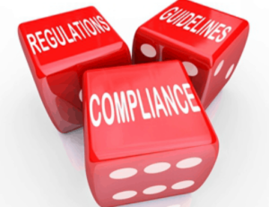 Compliance Tips