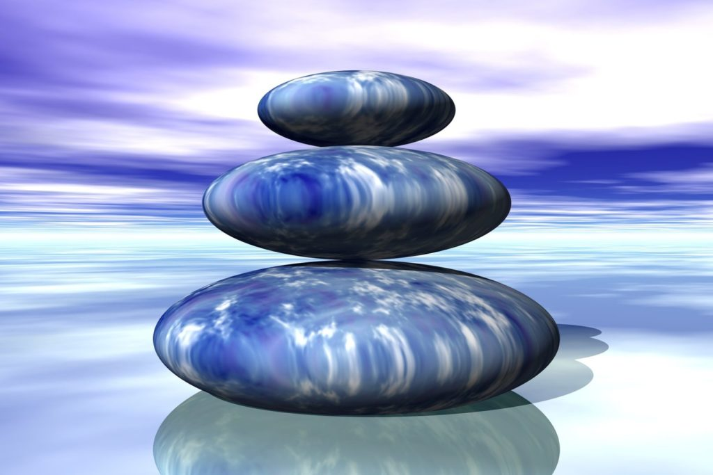 mindful approach to setting boundaries