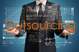 outsourcing IT during a pandemic