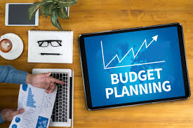 IT Budgeting Not Just An Annual Event