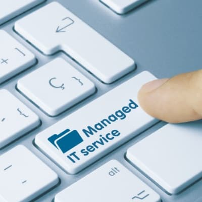 img-transition-to-managed-it-services-business-model