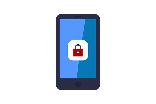 Microsoft Urges Users to Avoid Phone Based Multi Factor Authentication