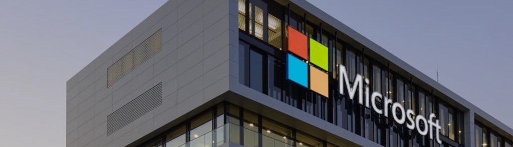 Security Alert: Microsoft Exchange Email Servers Under Attack from Nation-State Cyber Attackers