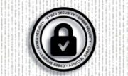 Cybersecurity Video Tips from The Fulcrum Group